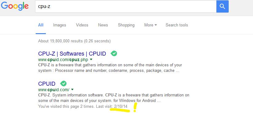 google_fait_peur